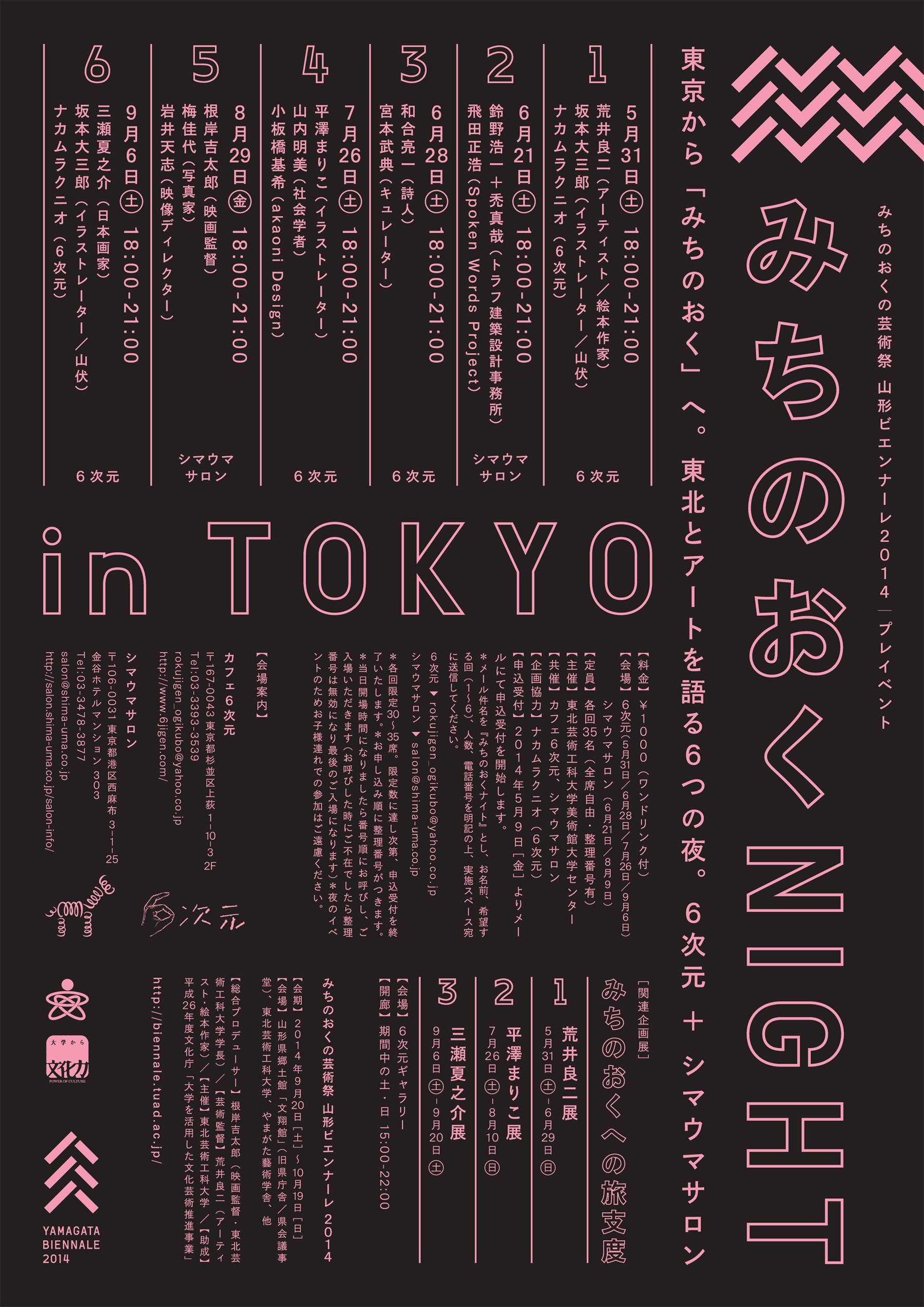 Michinoku_flyer