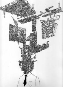 sakaguchi-kyohei-drawings-5