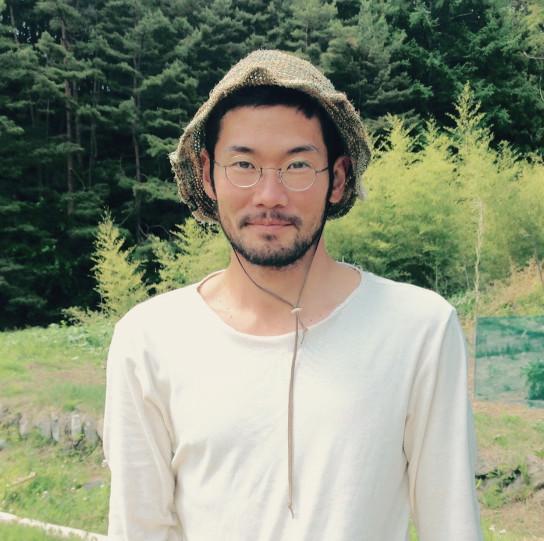 kojou_asha