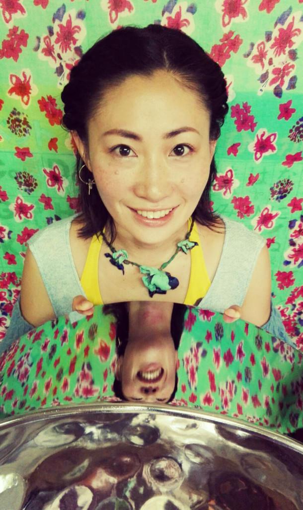 tonchi_asha